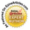Mitglied bei Best of Coaches und Ezin Expert-Autorin