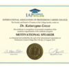 Kasia_Greco_Motivational_Speaker