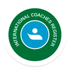 Kasia_Greco_international_coaches_register