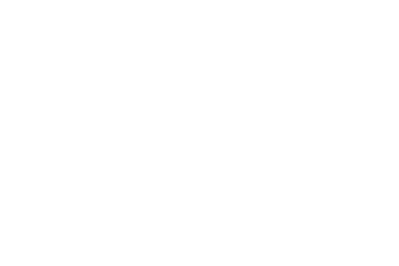 Kasia Greco - Leadership Coach